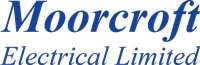 Moorcroft-Electrical Logo